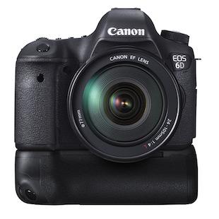 写真機器・Apple製品の高価買取のイメージ